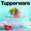 Tupperware Prizma Szett