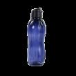 Öko palack 500 ml