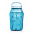 Univerzális palack KETTŐT FIZET HÁRMAT KAP