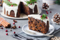 Készüljünk a karácsonyra Tupperware termékekkel: itt a sütemény készítés ideje!