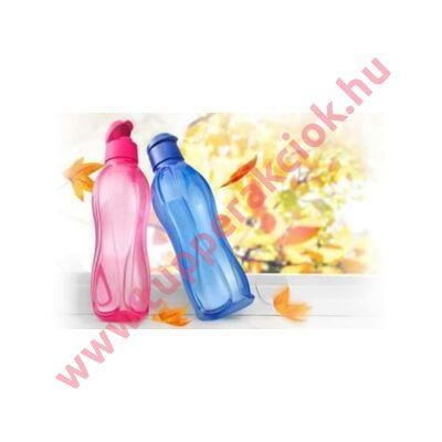 Pink öko palack