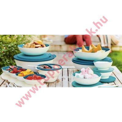 Tupperware Allegra Szett