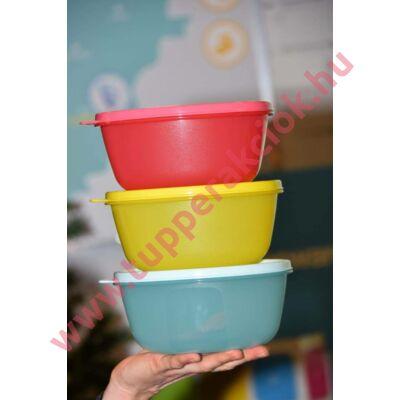 Friss Saláta Szett 1,5 L (3)