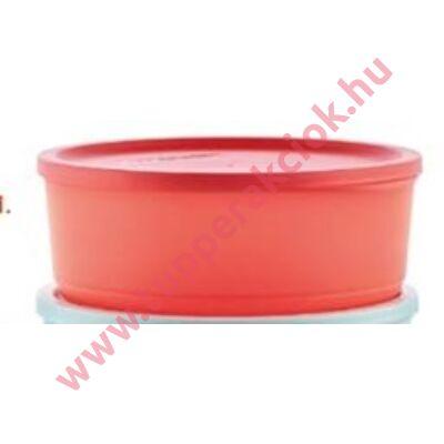 Hűs kerek edény 950 ml