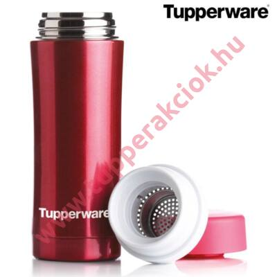 Thermo Tup