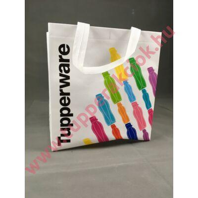 Tupperware Bevásárlótáska
