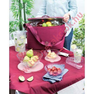 Tupperware Prémium Piknik Táska