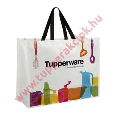 Tupperware Bevásárló táska