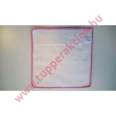 VIXI Bambusz mosogatókendő