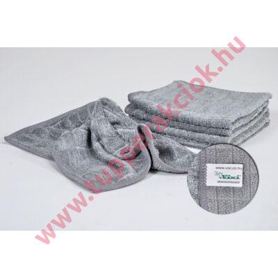 Ezüst mosogatókendő