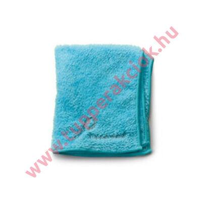 Mikroszálas Portörlőkendő (2db)