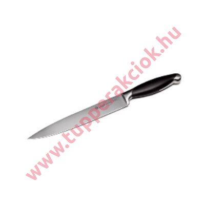 MSZ Aprító kés