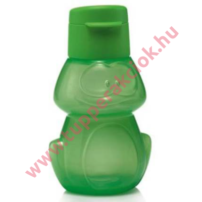Béka öko palack