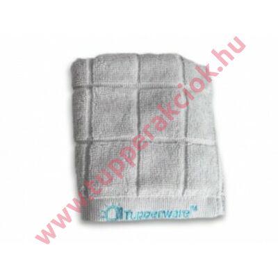 Mikroszálas Törlőkendő Tálakhoz, és Tányérokhoz (2db)