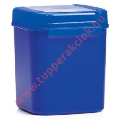 Fiókbarát 1,2 literes