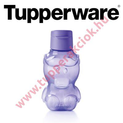 Tupperware Bivaly Öko Palack 420 ml