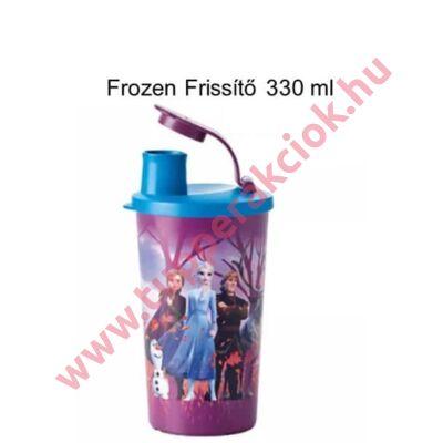 Frozen (Jégvarázs) Frissítő 330 ml
