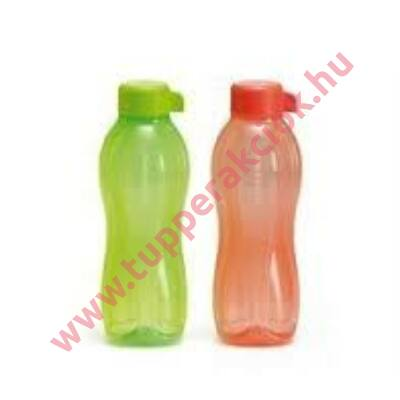 Tupperware Öko+ palack (barack) 500 ml