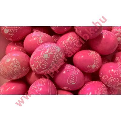 Fa hímes tojás 10 db
