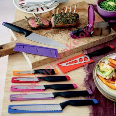 Új generációs kés szett 2