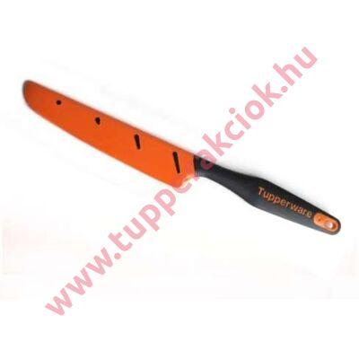 Mesterfogás Cukrász spatula