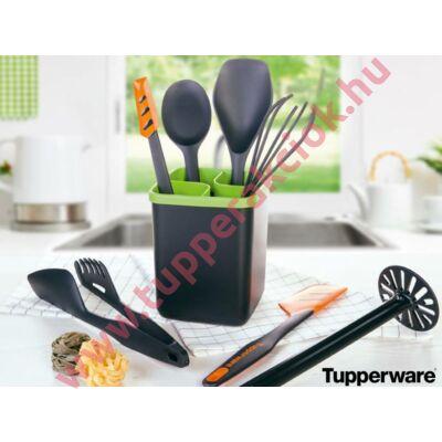 Tupperware Káprázatos Mesterfogás Szett