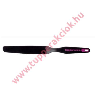 Mesterfogás keskeny spatula