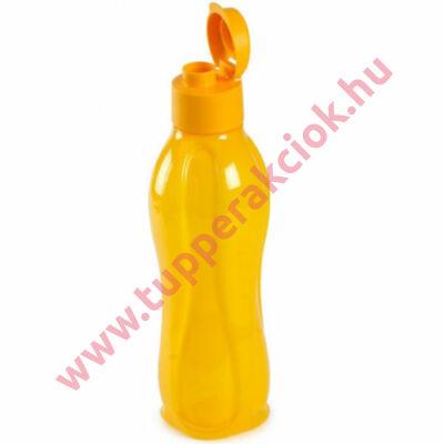 Öko+ palack 750 ml