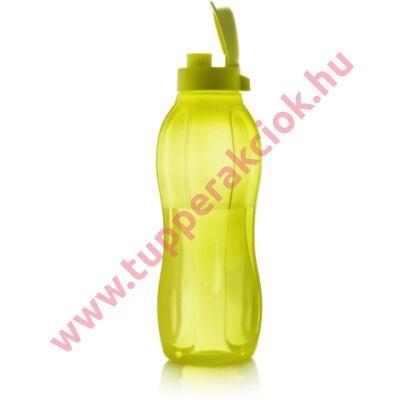 Öko palack 1,5L