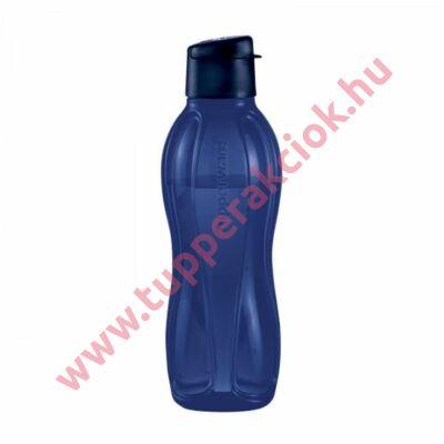 Öko palack kipattintható kupakkal