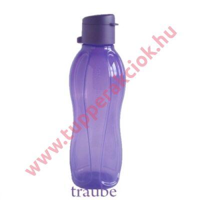 Öko palack