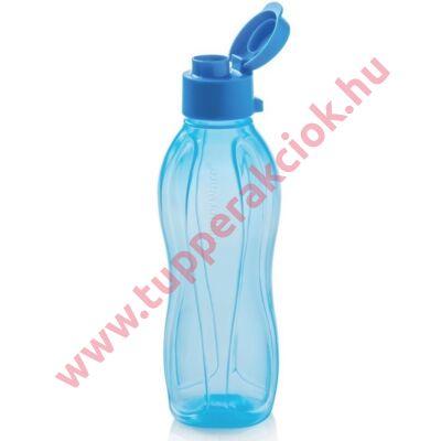 Öko palack kék