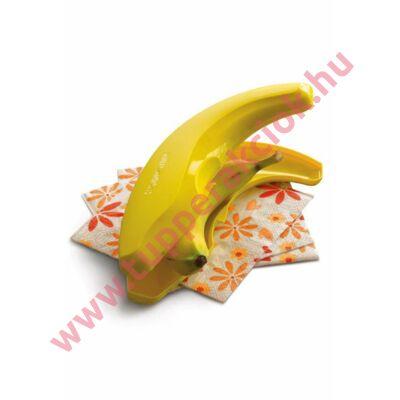 Banán uzsidoboz