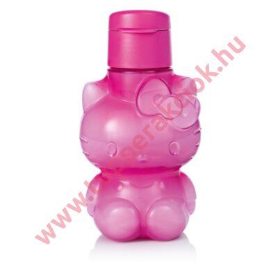 Hello Kitty öko palack