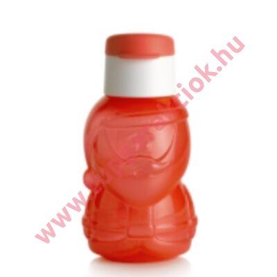 Mikulás öko palack